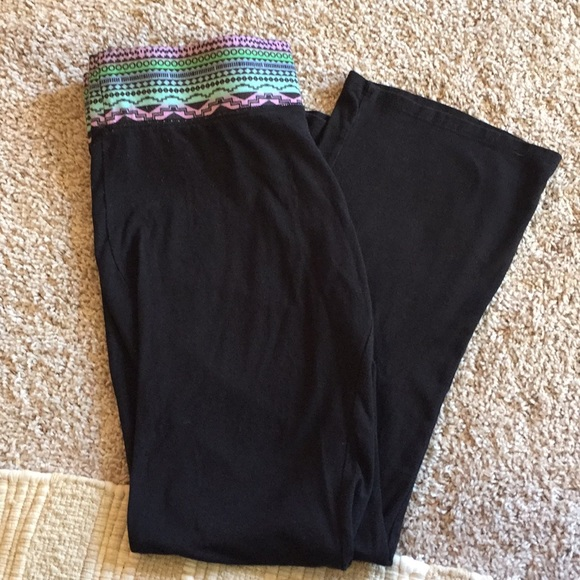 Rue21 Pants - Yoga Pants